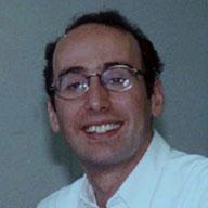 Bernardo Barbellini