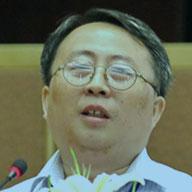 Chen Zhi-quan