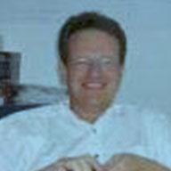 Christoph Pascal Hugenschmidt