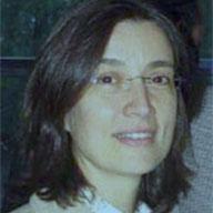 Gaetana Laricchia