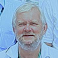 Henk Schut