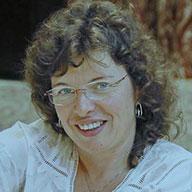 Marie France Barthe