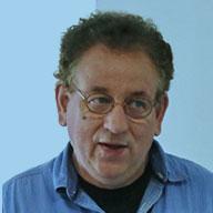 Reinhard Krause-Rehberg