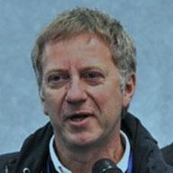 Roberto S. Bursa