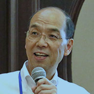 Shirai Yasuharu
