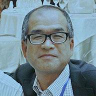 Yasuyuki Nagashima