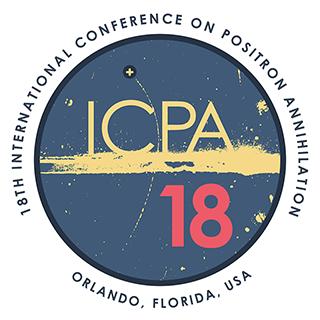 ICPA-18 logo